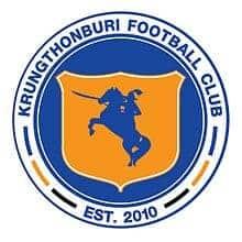 Krung_Thonburi_F.C._logo